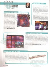 Mundo-Light-Ed154-1