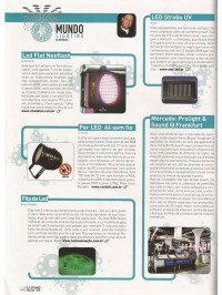 Mundo-Light-Ed157-1
